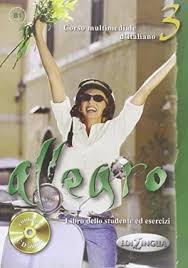 Allegro 3