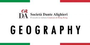 Quiz Geography Italy