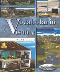 Vocabolario Visuale