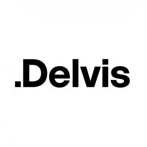 .Delvis