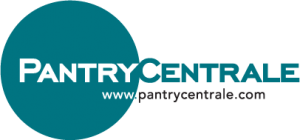 Pantry Centrale