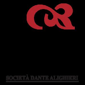 Dante Alighieri Society in Hong Kong