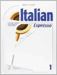 Italian Espresso 1 workbook